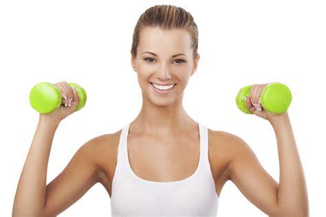 fitness kleidung fitness kleidung die wichtigsten basics f 252 r aerobic co