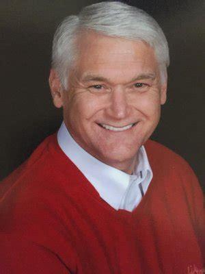 obituary  james edward ed  jonesboro ar