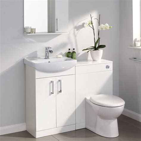 toilet and basin unit bathroom furniture cabinets free standing furniture
