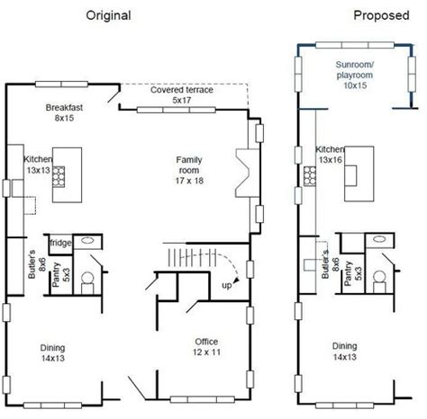 butlers pantry dimensions am i crazy to consider placing lone dishwasher in butler s pantry