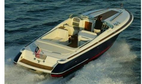 Used Boat For Sale In Turkey by Used Chris Craft Boats For Sale In Turkey Boats