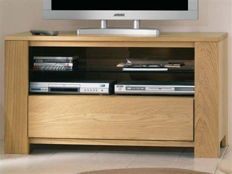 Corbusier Canapé - meuble tv hifi haut