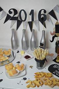 Snacks Für Silvester : best 25 new year 39 s snacks ideas on pinterest new years ~ Lizthompson.info Haus und Dekorationen