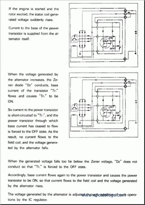 small engine repair manuals free download 2010 hyundai elantra transmission control hyundai construction equipment engines service manuals 2010 download