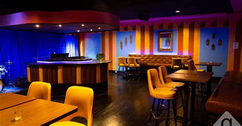 East nashville restaurants currently offering takeout and delivery. Sid Gold's Request Room   Nashville Guru