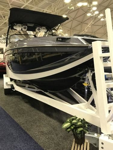 Centurion Boats Ri257 Price by Centurion Ri257 Boats For Sale In United States Boats