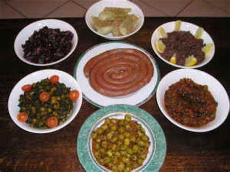la cuisine juive marocaine recettes de cuisine juive marocaine