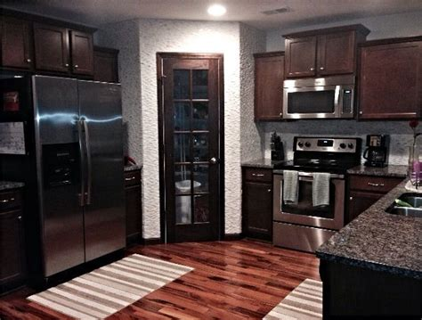small kitchen redo ideas best kitchen corner pantry cupboard ideas for home home