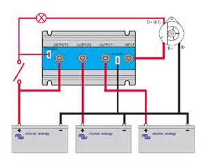 similiar marine battery isolator wiring diagram keywords marine battery charger wiring diagram marine wiring diagrams