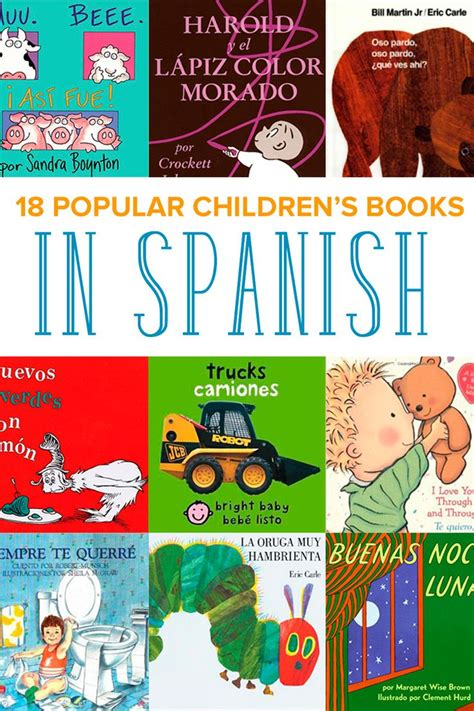 popular children s books translated in top 18 516 | 224c5bcd60e010b6b0d06e99ece39625