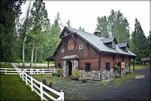 barns now homes custom barn bothell washington dc With barn homes for sale in washington state