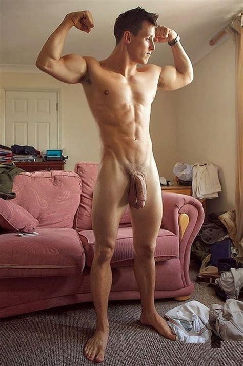 Naked Hung Guys Nude Men With Big Cocks Huge Dicks Pics Xhamster