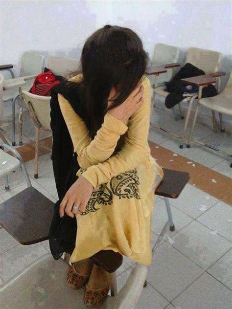 malik haroon dashing pretty dpz for s dpz dpz dresses
