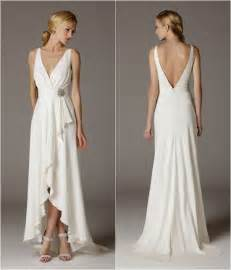 preowned wedding dress wedding dresses for guests 2017 junoir bridesmaid