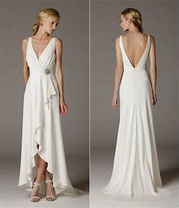 beach wedding dresses for guests 2017 junoir bridesmaid With beach wedding guest dresses 2017