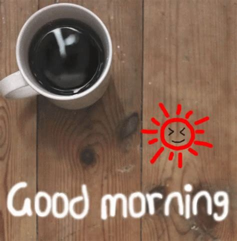 But, expressing in a single way makes it romance less. Good Morning Coffee GIF - GoodMorning Coffee - Discover & Share GIFs