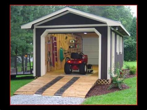 Plans For Backyard Sheds by Shed Plans How Shed Plans Can Enhance Your Backyard