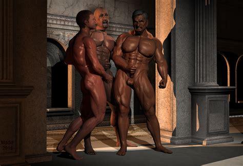 gay fetish xxx ancient gay orgy