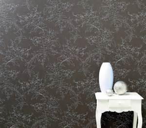 Papier Peint Mr Bricolage 2013 by Id 233 Al Le Papier Peint En Vinyle Expans 233 Trouver Des