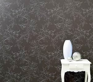 ideal le papier peint en vinyle expanse trouver des With porte d entrée pvc avec papier peint vinyle salle de bain 4 murs