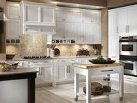 kitchen cabinets with countertops 29 best kitchen design images on contemporary 6466