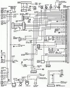 Best Wiring Diagram For A Neutral Safety Switch Neutral