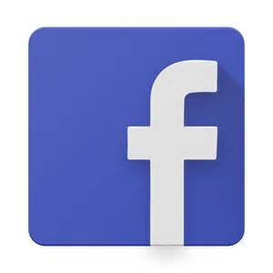 Facebook App Icon facebook android icon android app icons pinterest ...