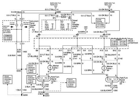 lithonia exit sign wiring diagram flashlight wiring