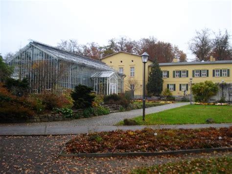 Botanischer Garten Marburg öffnungszeiten by 1000 Places To See F 252 R Mikroskopiker