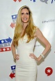 Ann Coulter Height, Weight, Age, Measurements, Net Worth ...