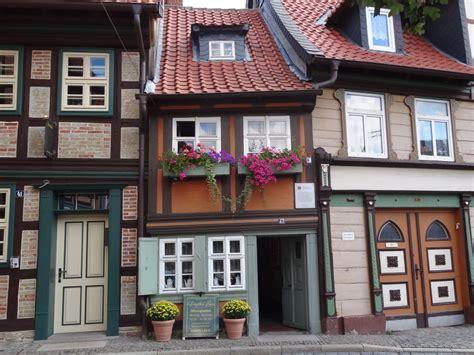 Ferienhaus Schmidtke, Wernigerode  Familie Beate Schmidtke