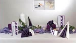 hochzeitsdekoration lila eine hochzeitsdekoration in lila tafeldeko