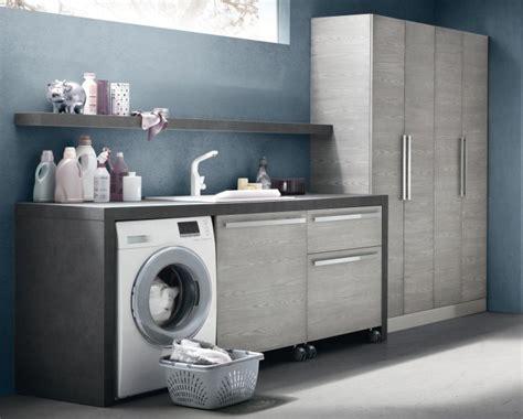Idee Armadio per lavanderia: 5 soluzioni ARREDACLICK