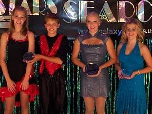 Galaxy of Stars Talent Search: Finals Summer 2005