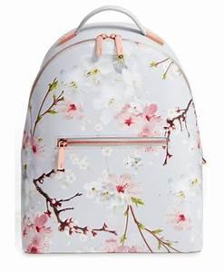 les 68 meilleures images du tableau eastpak sur pinterest With chambre bébé design avec sac eastpak fleur