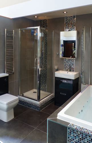 Bathroom Mirrors Glasgow by Showroom Page For Crest Bathrooms Bathrooms Glasgow