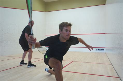 open qualifying entry form nm squash news new mexico squash racquets association
