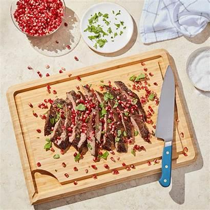 Cutting Board Food52 Five