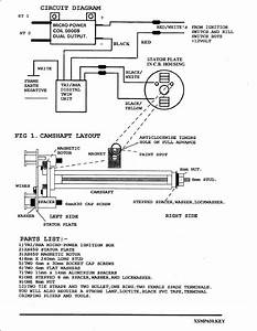 Boyer Bransden Parts  U0026 Wiring