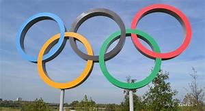 Japan May Cut Spending on 2020 Olympics by $9Bln - Sputnik ...