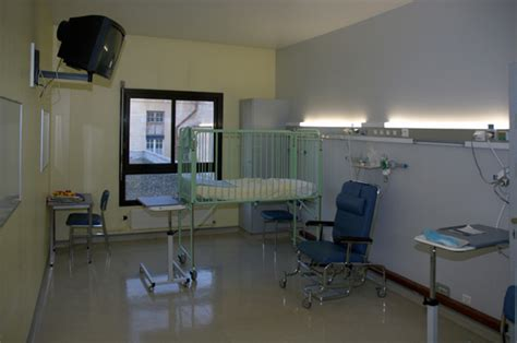 chambres mortuaires hospitalisation orl chi poissy germain
