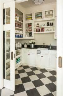 kitchen pantry ideas small kitchens 51 pictures of kitchen pantry designs ideas