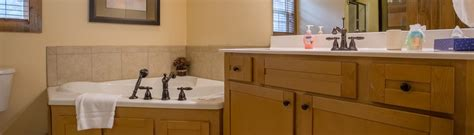 Branson Cabins With Tub by Where Are Some Branson Cabins With Tubs Branson