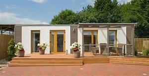 Container Zum Wohnen : mobiles haus woodee container homes pinterest mobiles haus mobiles und h uschen ~ Sanjose-hotels-ca.com Haus und Dekorationen