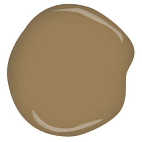 280 handpicked colors ready for copy & paste. iced coffee CSP-985 Paint - Benjamin Moore iced coffee Paint Color Details