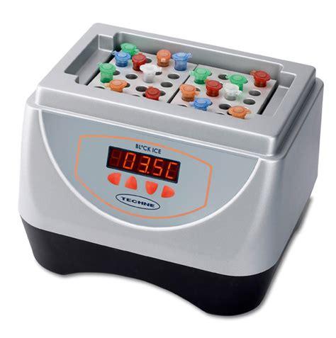 frigoriferi da banco mini frigorifero da banco block r 233 frig 233 rateurs de