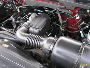 2001 Ford F150 Xlt Regular Cab 4 2 Liter Ohv 12