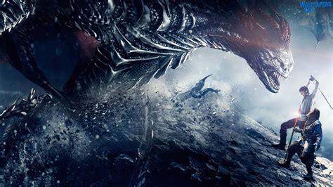Dragon Ball AMV - Iron Maiden - Seventh Son of a Seventh Son видео – ONLINE.UA