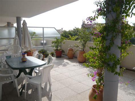 cuisine d exposition à vendre locations appartement t2 f2 toulon 83000 résidence les