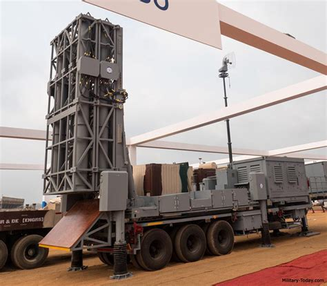 range air defence system mr sam medium range air defense missile system